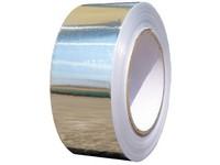 Hliníková lepiaca páska 50 mm x 50 m
