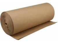 Papier v rolke pre systém PackTiger - 2 vrstvy 50 + 50 g/m2