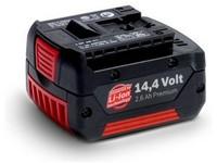 Batérie pre Helios H-45L