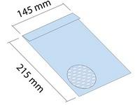 Bublinková obálka 13/C (145x215 mm). Balenie 100 ks.