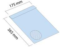 Bublinková obálka 14/D (175x265 mm). Balenie 100 ks.