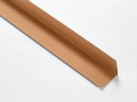 Lepenková hrana L; 50x50mm, dĺžka 1100 mm