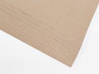 Baliaci papier 90g, hárok 90x135 cm