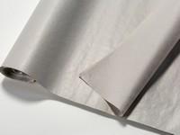 Baliaci papier v rolke 90g, šírka 120 cm