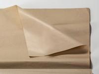 Klobúkový baliaci papier 25g, hárok 61 x 86 cm