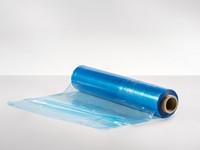 Antikorózna stretch fólia Cortec ručná 25µm; 2,2 kg