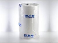 Bublinková fólia BUFO M Standard 0,5x100 m (balenie 2 role)