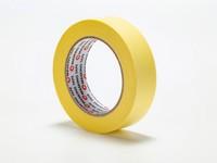 Krepová páska Müroll 30 mm x 50 m